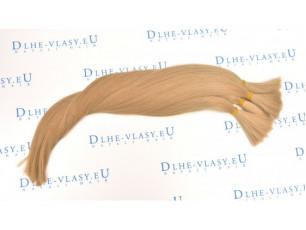 Medová blond 30-35cm, 20g