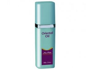 Orientálny olej 100ml