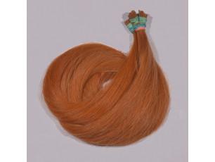Vlasové pramene Medená, 35-40cm